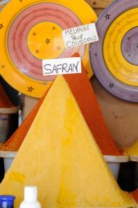 DSC_4768 safran pyramide Marokko