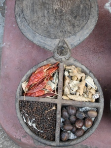 IMG_0288 krydderibox Cochin