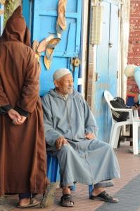 DSC_4693 mand marokko