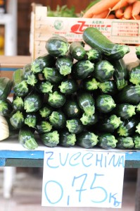 squash, grønt4.korr