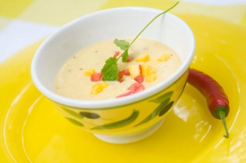 mangosuppe.1