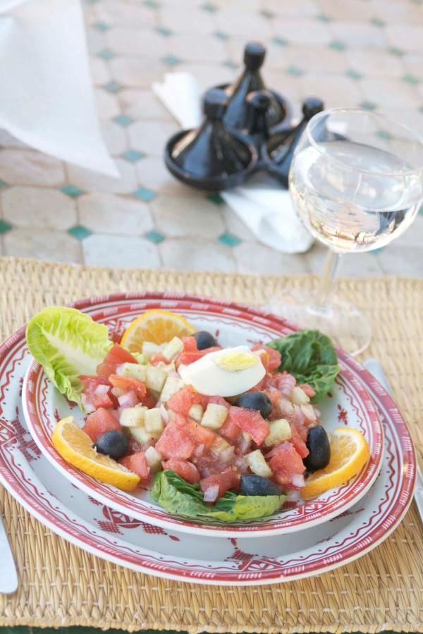 tomatsalat.marokko