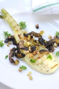 fennikel med svampe.2