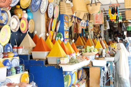 krydderimarked.marokko