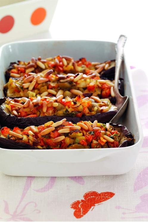 auberginer.fyldte.2