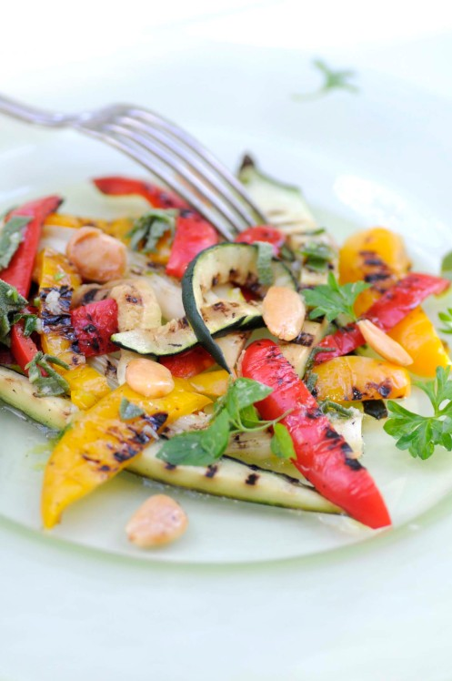 grillet salat.2