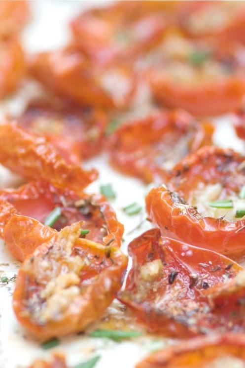 tomater.langtidsbagte.2