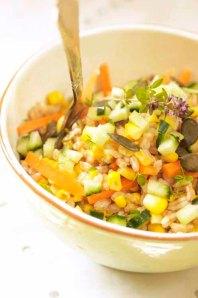 salat-m-perlebyg-og-majs-2