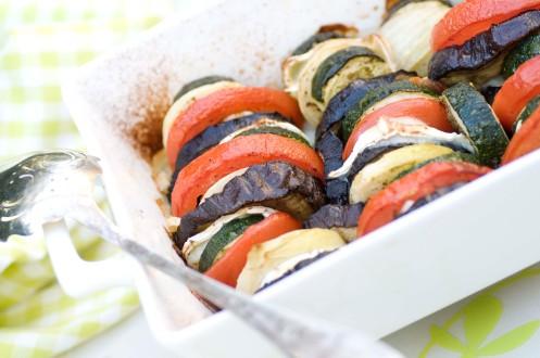 aubergine.squash.tomat.gedeost1