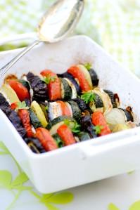 aubergine.tomater.squash i fad.2