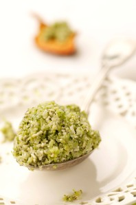 broccolipesto.2