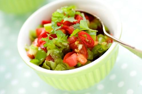 tomatsalsa.spicy