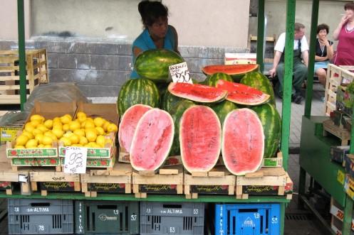 vandmeloner.riga