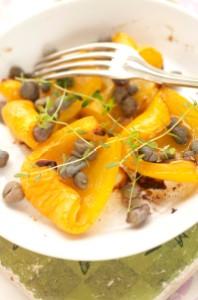 peberfrugter.grillede.2