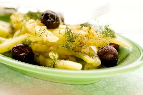 voksbønner og oliven.1