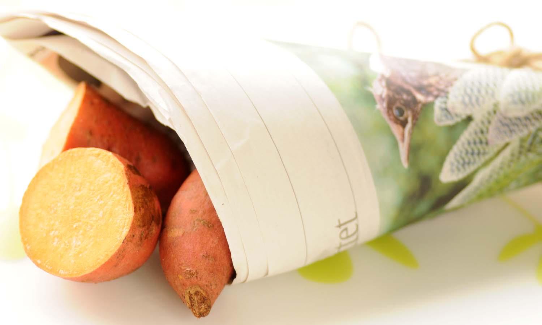 kartofler vitaminer