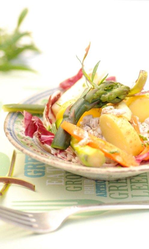 kartoffelsalat m rugkerner.3
