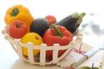 frugt og grønt 2