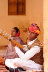 indien.musiker
