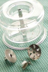 blenderglas