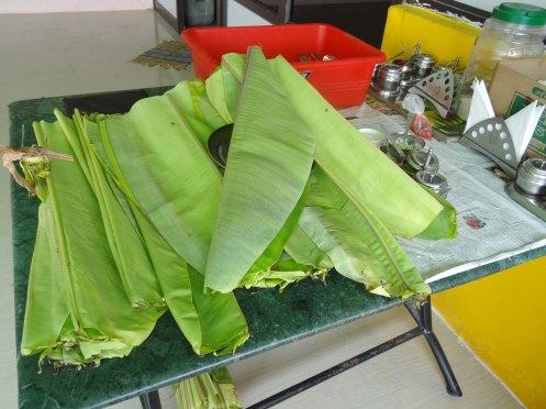 bananblade