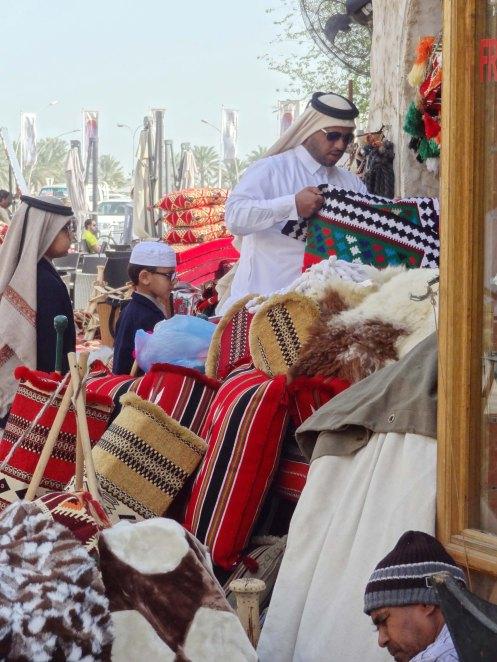 Doha.bazaren