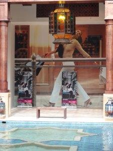 Doha.butikscenter