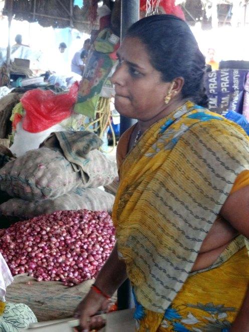 Indien.kvinde.10