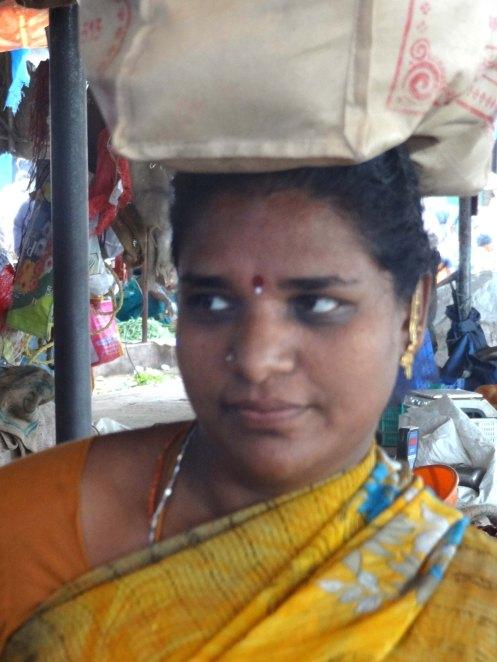 Indien.kvinde.11