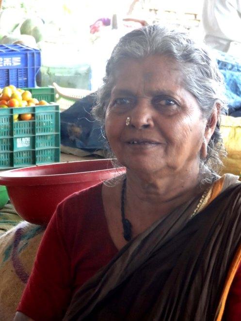 Indien.kvinde.12