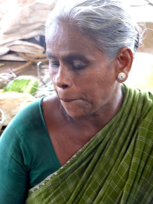 Indien.kvinde.13