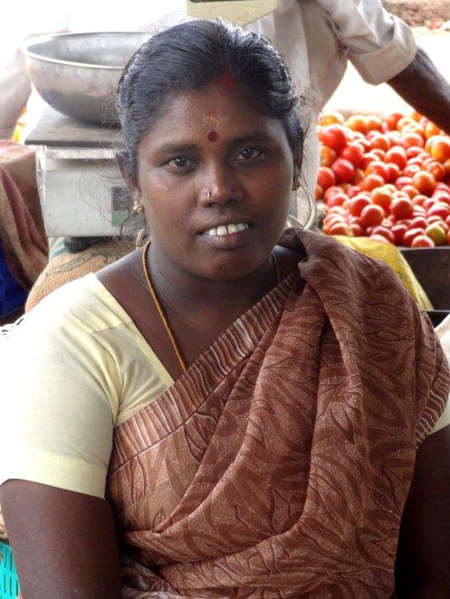 Indien.kvinde.14