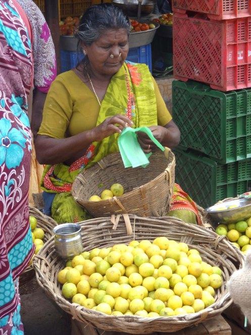 Indien.kvinde.15