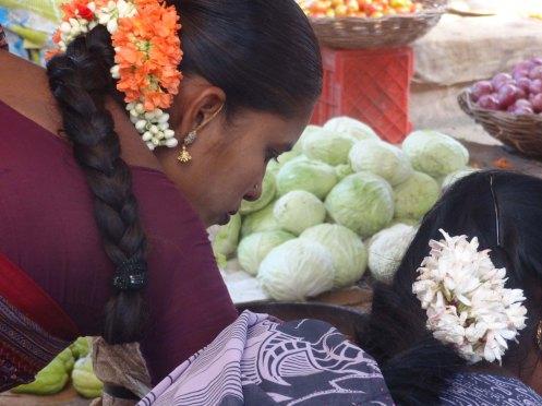 Indien.kvinde.18
