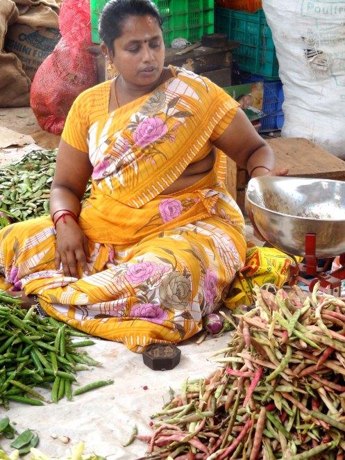 Indien.kvinde.20
