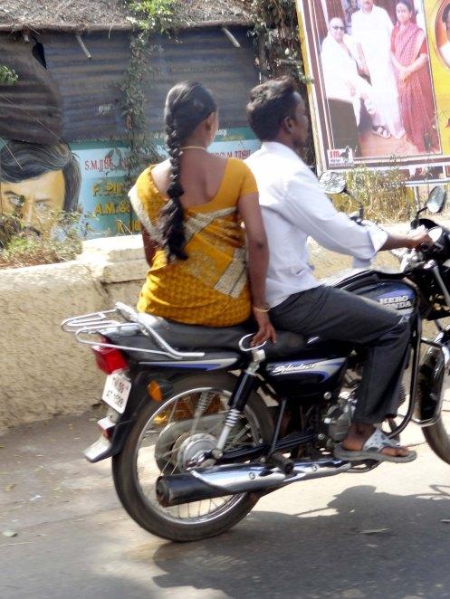 Indien.kvinde.22