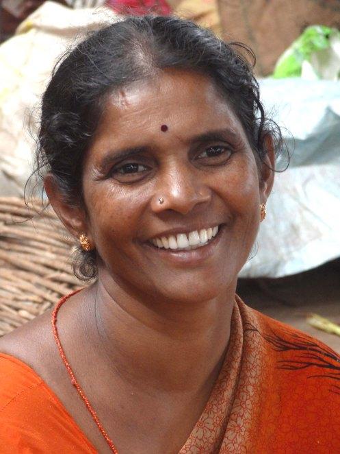 Indien.kvinde.7
