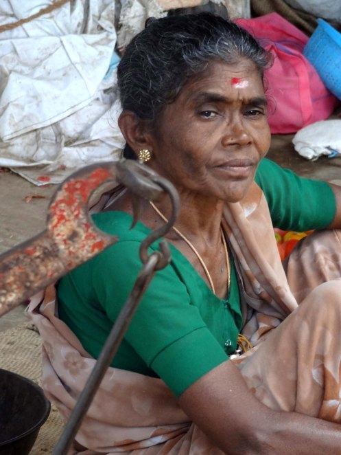Indien.kvinde.8