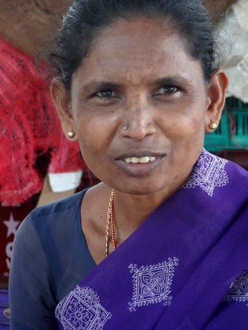 Indien.kvinde16