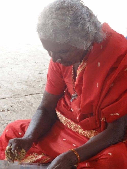 Indien.kvinde17