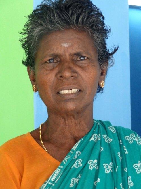 Indien.kvinde4