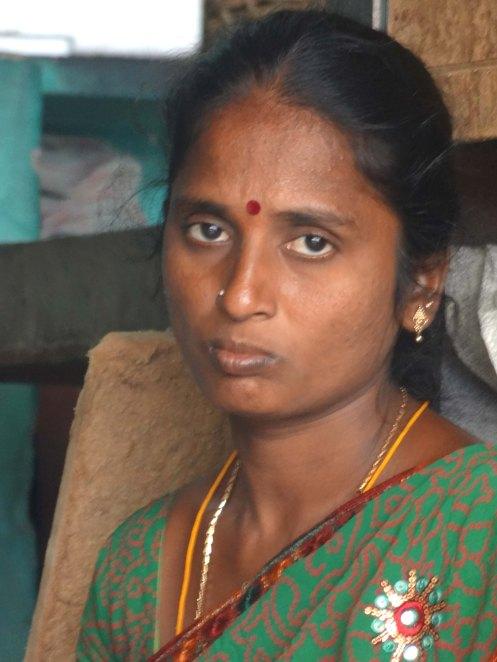 Indien.kvinde5