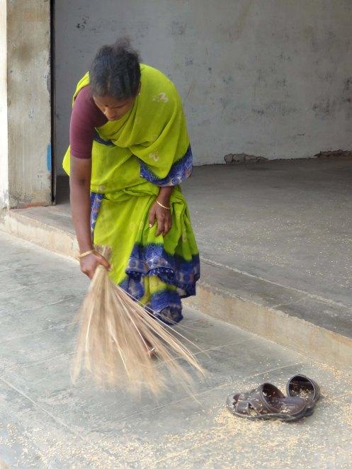 Indien.kvinde6