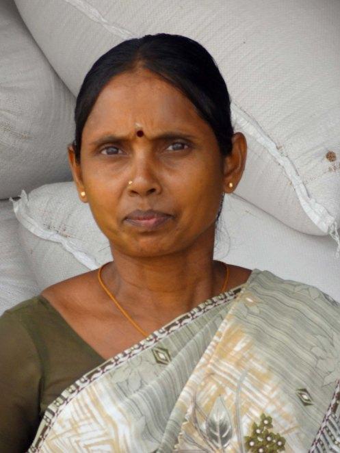Indien.kvinde7