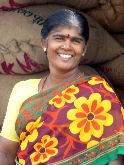 Indien.kvinde8