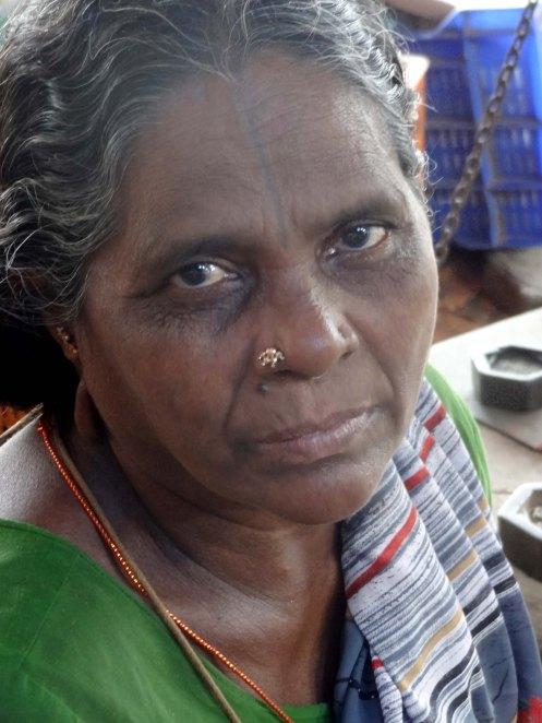 Indien.kvinde9