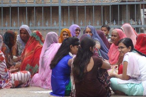 Indien.kvinder.23