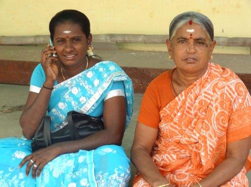 Indien.kvinder.24