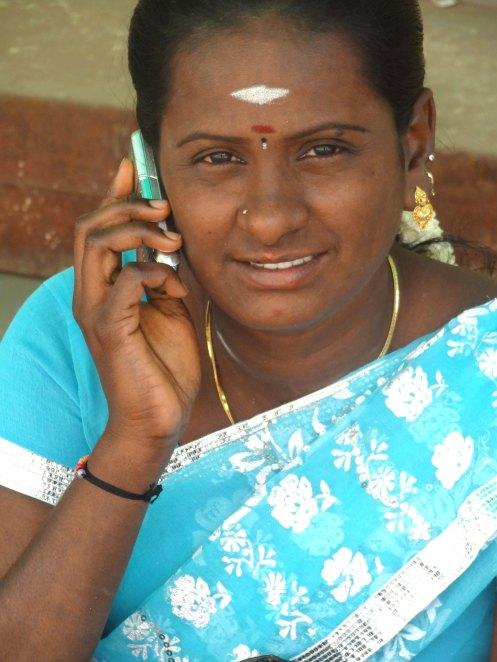 Indien.kvinder.25