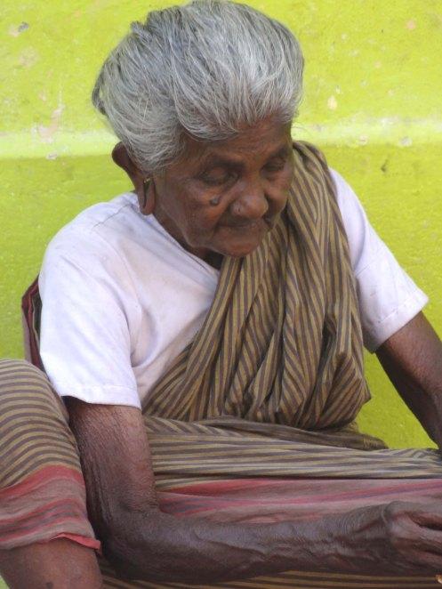 Indien.kvinder.28
